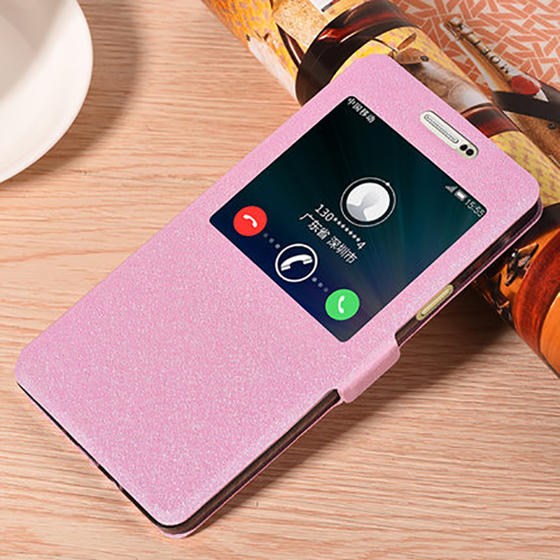 for samsung A 7 A 7000 A 7008 <font><b>case</b></font> leather back cover silicon soft TPU <font><b>cases</b></font> <font><b>A700</b></font> for samsung galaxy A7 A7000 A7008 A7009 image