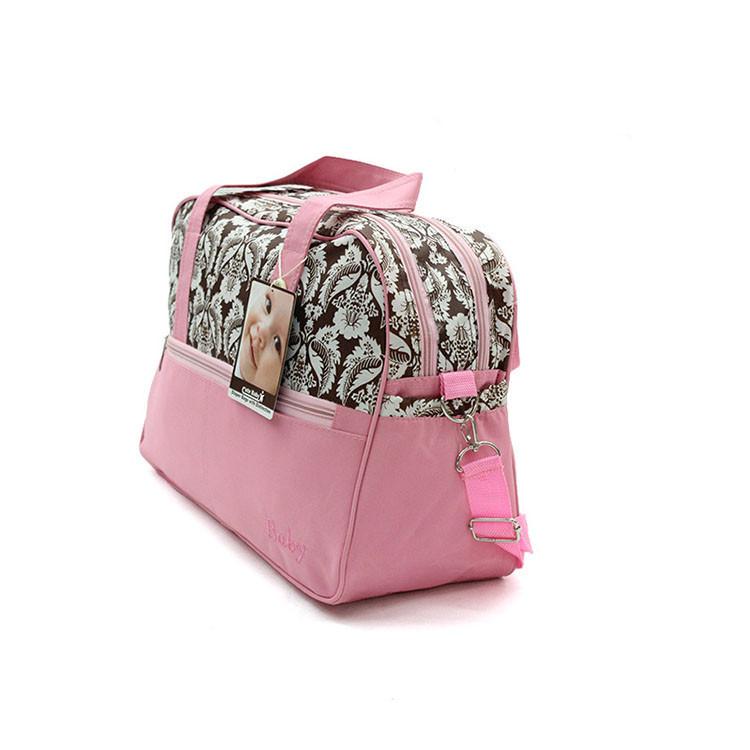 mother bag-13
