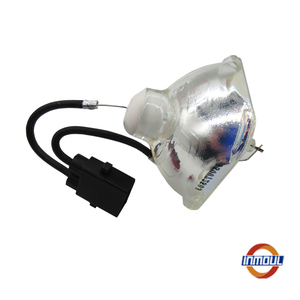 Image 3 - Compatibel Projector Lamp Voor ELPLP41 V13H010L41EB S62 EMP S5 EMP S52 EB S6 EMP X5 EMP X52 EMP S6 EMP X6 EMP 260 Voor Epson