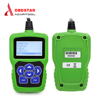Newest OBDSTAR F108 PSA PIN CODE Reading Key Programming Tool for Peugeot / Citroen / DS PSA Pin Code Reader F108 Free Shipping