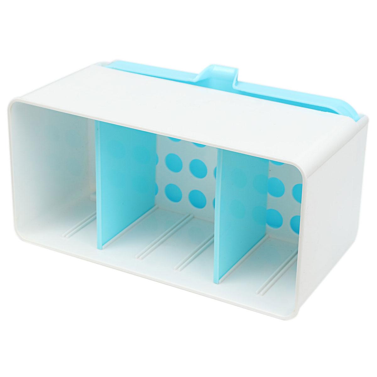 Wash Dry Shelf Drainer Sink Tidy Organiser Utensils Kitchen Storage ...