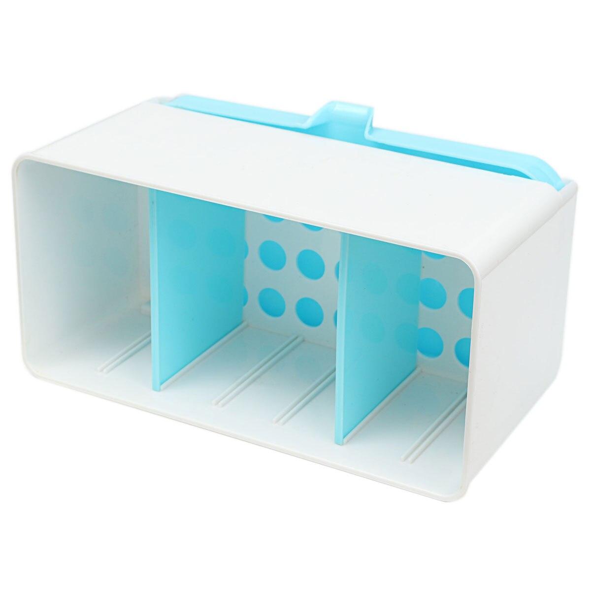 Wash Dry Shelf Drainer Sink Tidy Organiser Utensils Kitchen Storage Organizer Cutlery Holder Rack Caddy Sponge Basket on Aliexpress.com | Alibaba ...