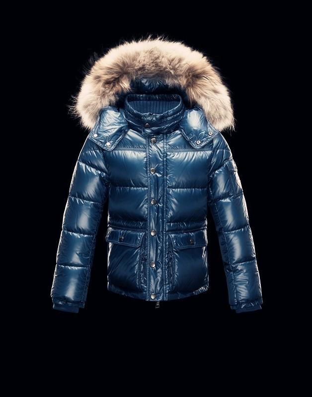 Зима мальчика пуховик пуховое пальто для девочек высокое качество детская натуральный мех комбинезоны Детская толстая верхняя одежда тепл