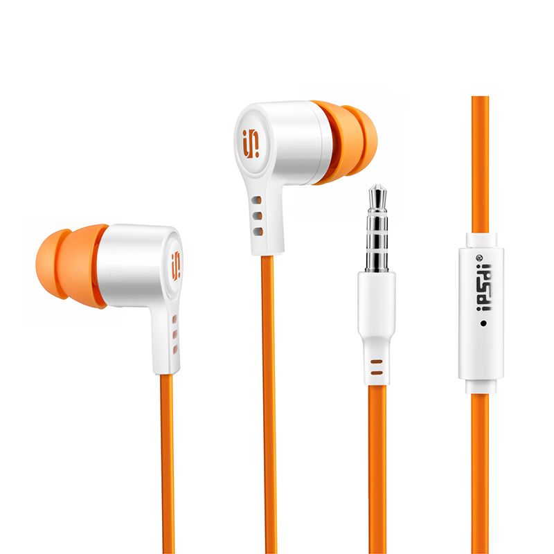 Ipsdi HF208 Earphones dre dre earphone go pro Earphone little audifonos girl Earbuds with mic ipsdi hf208 earphones dre dre earphone go pro earphone little audifonos girl earbuds with mic