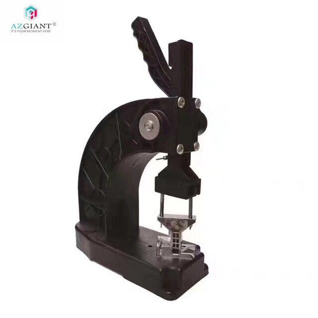AZGIANT Auto klapp schlüssel entferner schlüssel embryo Auto Flip pin Installation und demontage Werkzeug schlosser werkzeug