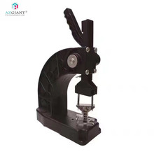 AZGIANT Car folding key remover key embryo Car Flip pin  Installation and disassembly Tool locksmith tool