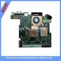 Eee PC 1005 P материнская плата для ASUS intel N270 DDR2 SSD