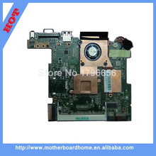 Eee PC 1005P motherboard for ASUS intel N270 SSD DDR2