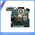 Eee pc 1005 p ddr2 motherboard para asus intel n270 ssd