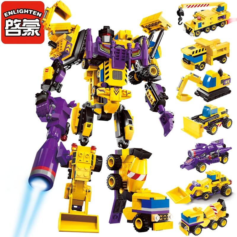 0.01 lot forex robot