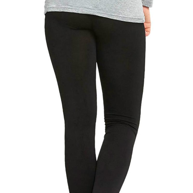 2018 Femmes Sans Soudure de Haute Taille Leggings-Super Doux Opaque Mince-Beaucoup De Couleurs