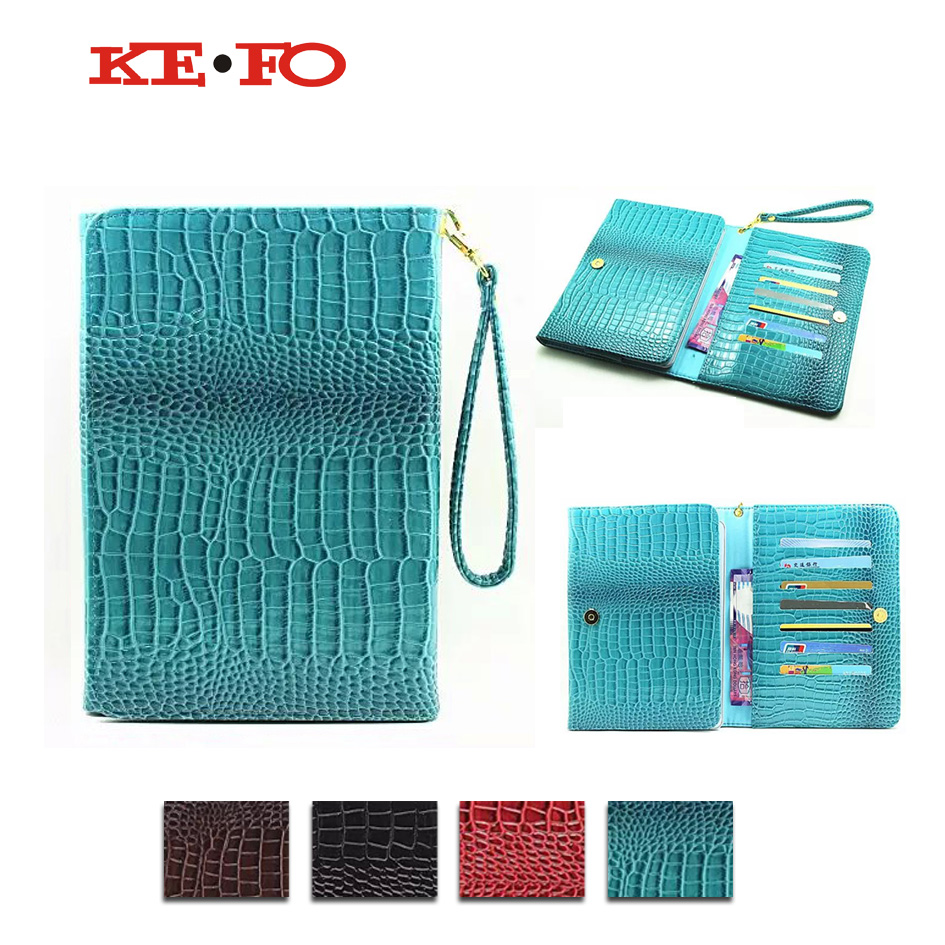 Crocodile PU Leather Case cover for Onda v80 SE 8Tablet PC 8.0 inch Universal Tablet cases for ipad mini 4+Center flim KF431C