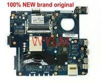 100 NEW Original K53TA K53TK K53T X53T X53TA X53TK Motherboard QBL60 LA 7552P USB 3 0