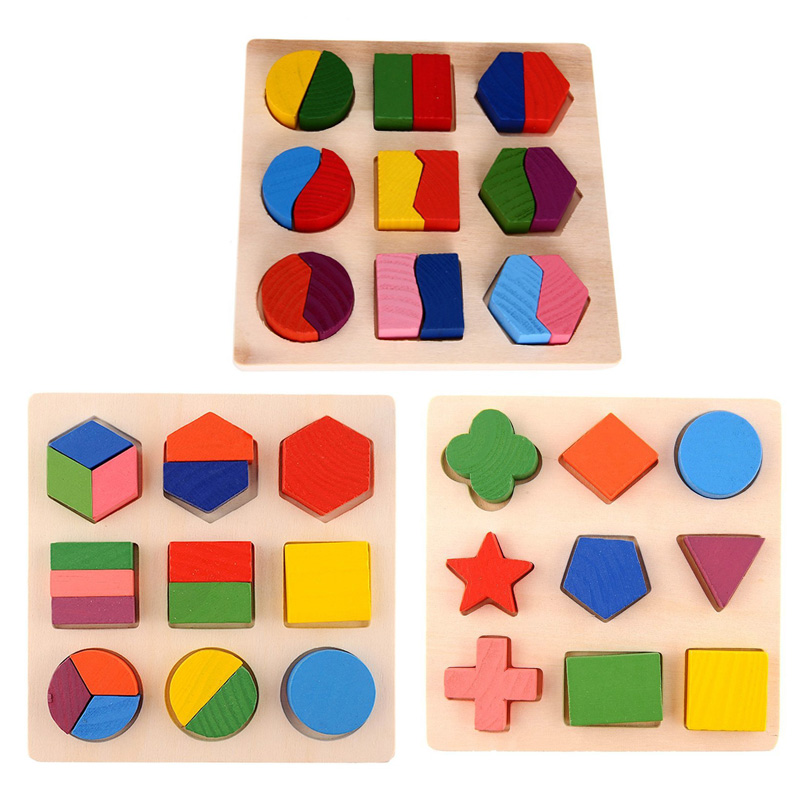 Kids-Baby-Wooden-Learning-Geometry-Educational-Toys-Puzzle-Montessori-Early-Learning-Toys-FJ88-4