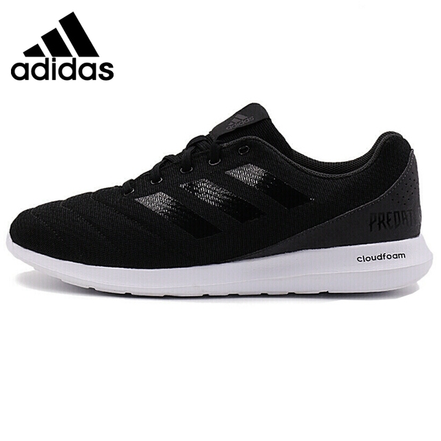 2973d7cf48a Original New Arrival 2018 Adidas PREDATOR TANGO 18.4 TR Men's  Football/Soccer Shoes Sneakers-in Soccer Shoes from Sports & Entertainment  on ...