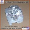 Новое и высокое качество электрический тахометр типа для SUZUKI GS200 DR200 QM200GY GXT200 QS200 QM200 200cc головка цилиндра комплект