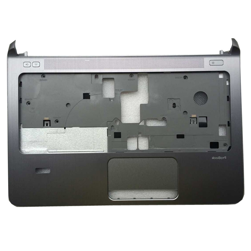 Free Shipping!!! 1PC Original 95%New-New Laptop Shell Cover C Palmrest For HP ProBook 430 G2 768213-001 1pc 95