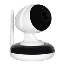 1080P 960P 720P HD WiFi IP Network Camera 3x Optical Zoom Pan Tilt PTZ Two-way Audio Onvif P2P Wireless Baby Monitor TF SD Card