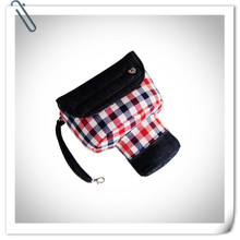 Slr Camera Bag Single Micro Cute Fashion The Scotland Cowboys
