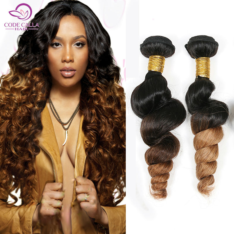 Pleasant Online Get Cheap Remy Weave Hairstyles Aliexpress Com Alibaba Group Short Hairstyles For Black Women Fulllsitofus
