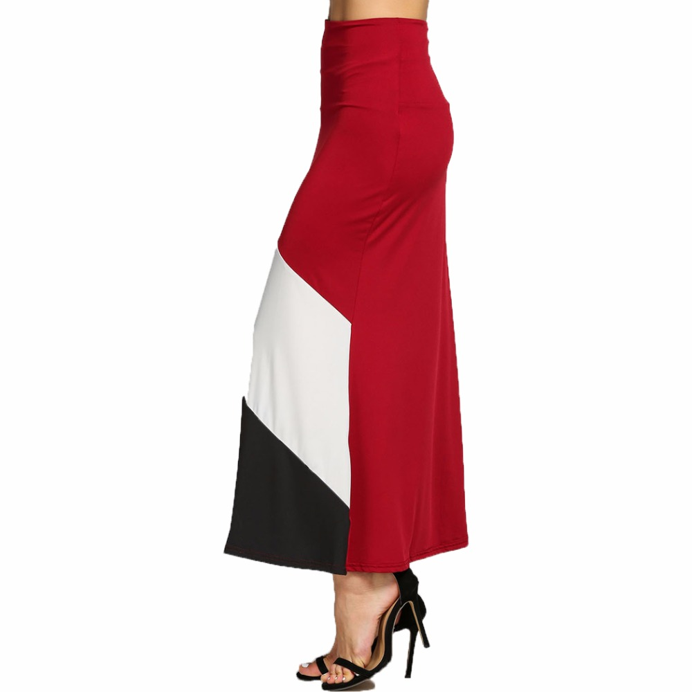 Online Buy Wholesale midi bandage skirt from China midi bandage ...