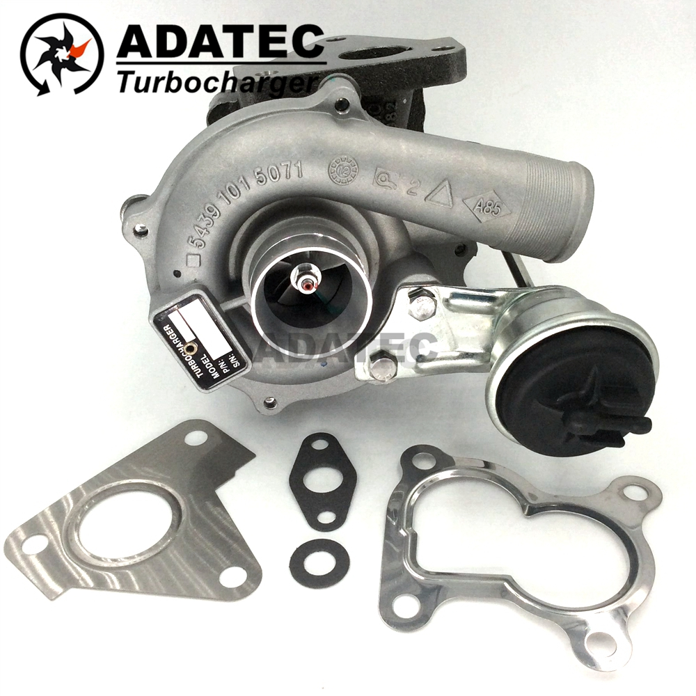Brand new turbine KP35 54359880002 54359700002 turbolader 7701473122 turbo charger for Renault Megane II 1.5 dCi 82 HP K9K-702 turbine