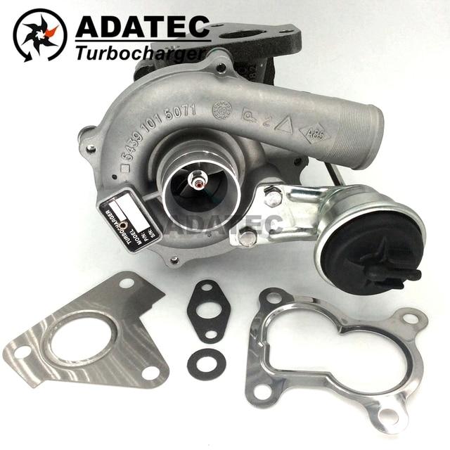 brand new turbine kp35 54359880002 54359700002 turbolader 7701473122