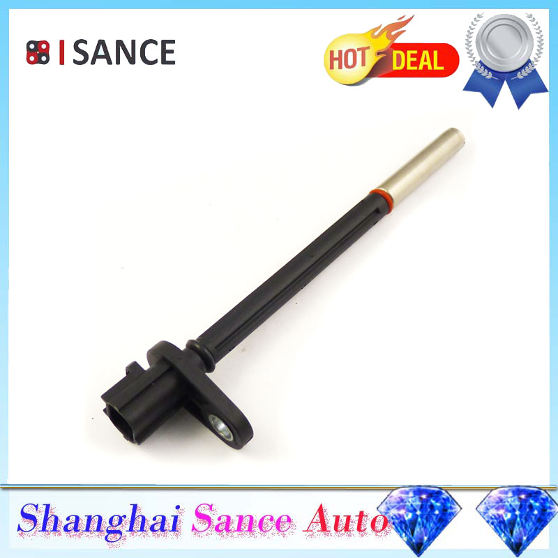 ISANCE Camshaft Position Sensor CMP CPS PC645 HTS126 For
