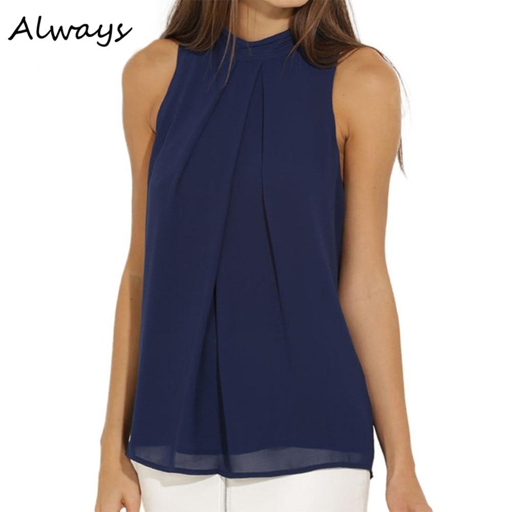 sleeveless shirts reviews online shopping sleeveless shirts reviews on. Black Bedroom Furniture Sets. Home Design Ideas