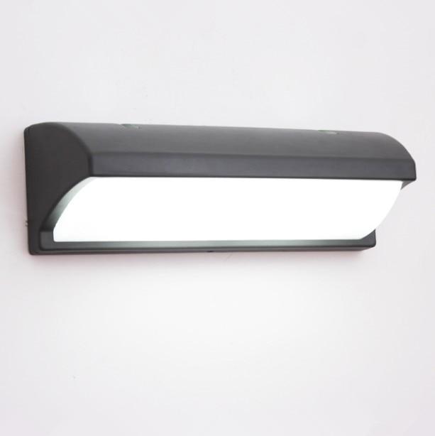 30 w led lampade da parete per esterni applique da parete - Lampade per esterno a led ...