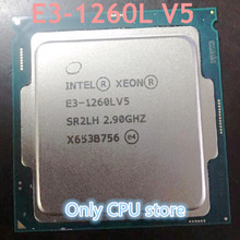 Intel Celeron G3930 Boxed LGA1151 14 nanometers Dual-Core 100% Desktop Processor