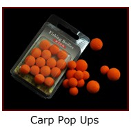 15-carp-pop-ups
