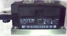цена на Freeshipping New MCC255-16IO1 MCC255-16I01 Power module