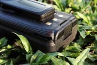 מכשיר הקשר סין Runbo K1 IP67 Waterproof טלפון מוקשח אנדרואיד Smartphone Quad Core DMR דיגיטלי VHF רדיו UHF PTT מכשיר הקשר GPS 4G LTE (4)