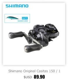 + 1bb 5.5kg I-DC5 X-SHIP carretel de pesca de água salgada