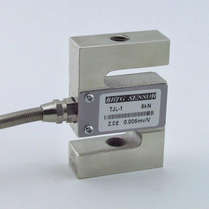 JLBS-2 de remplacement de capteur de pression de traction de type TJL-1 SJLBS-2 de remplacement de capteur de pression de traction de type TJL-1 S