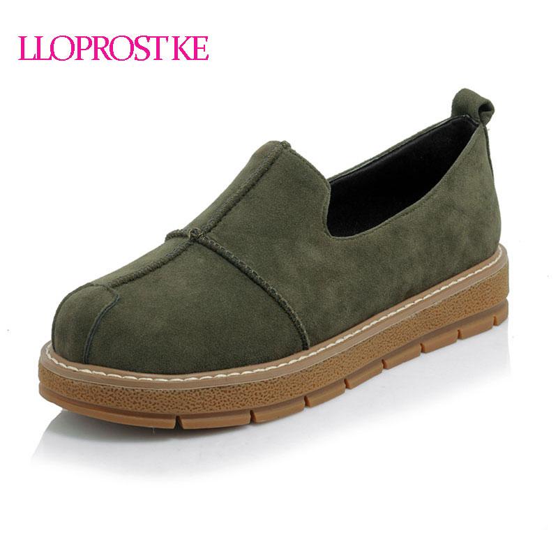 women-shoes-37