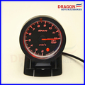 "2.5"" 60MM DF Advance CR Gauge Meter Exhaust Gas Temp Gauges Black Face With Sensor"