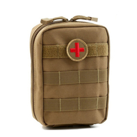 Multifunctionele 900D reizen waterdicht oxford familie medische zorg ehbo-kit zakken verpleegster arts zorg zakken hand tassen