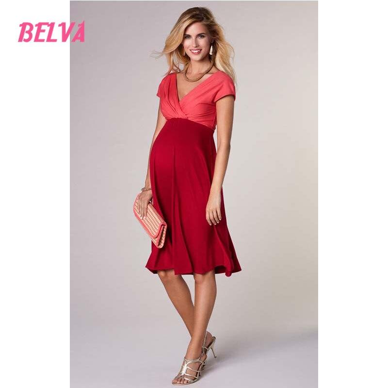 belva women Belva lockwood: the woman who would be president.