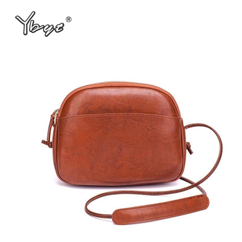 Fashion Bags Fashion Lady Street Transparent Jelly Versatile Shoulder Bag Messenger Bag,Outsta 2019 Deals