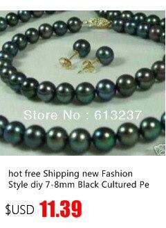 Dmc perle taille 8 10g boules de coton x 2 = 1 x blanc /& 1 x noir gratuit p/&p