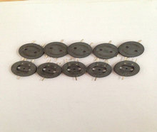 Free shipping coil for renault megane card 10pcs/lot
