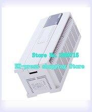 Nuovo FX3U-128MT/ES-A PLC Unità Principale DI 64 FARE 64 Transistor Da 100 A 240V AC