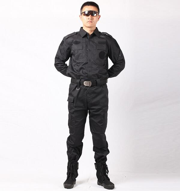 Image Result For Baju Operasi