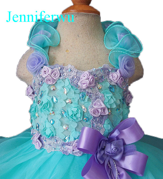 halter strap baby girl and flower girl  formal dress from new born to 6T G099 atamjit singh pal paramjit kaur khinda and amarjit singh gill local drug delivery from concept to clinical applications