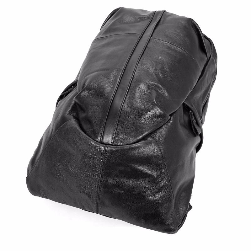 black men backpack (5)