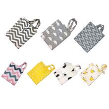 New Cotton Outdoor Mother Feeding Maternity Breast Nursing Pads Covers Apron Shawl Anti-Emptied Breastfeeding Cover Scarf Towel