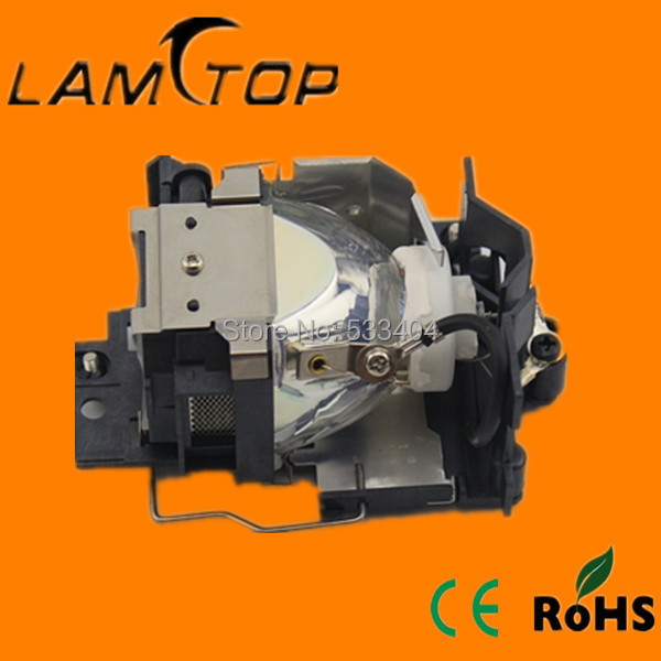 FREE SHIPPING  LAMTOP projector lamp with housing  for  VPL-CS20 new lmp f331 replacement projector bare lamp for sony vpl fh31 vpl fh35 vpl fh36 vpl fx37 vpl f500h projector