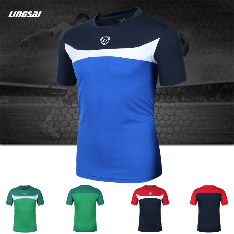 Rugby jersey custom reviews online shopping rugby jersey for Custom shirts fast delivery